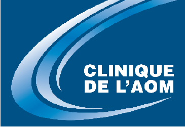 logo clinique osteopathie montreal